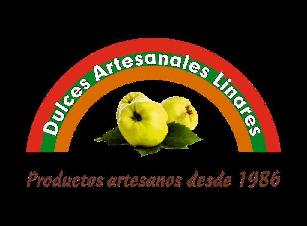 Dulces Artesanales Linares