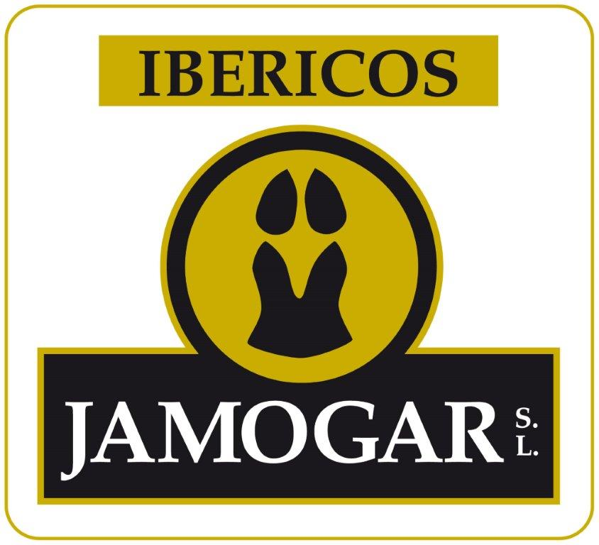 Ibéricos Jamogar
