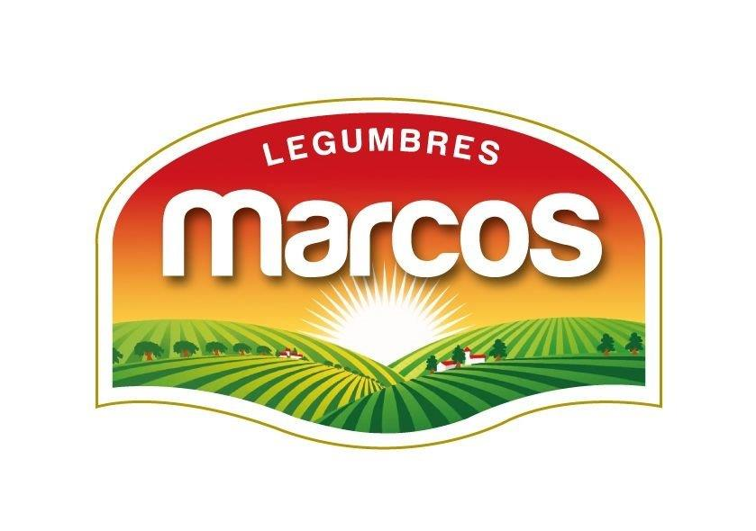 Mariano Marcos García