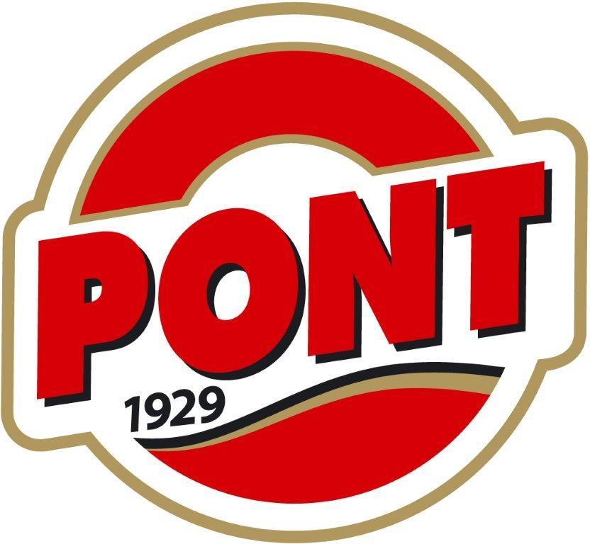 Sucesores de J. Pont