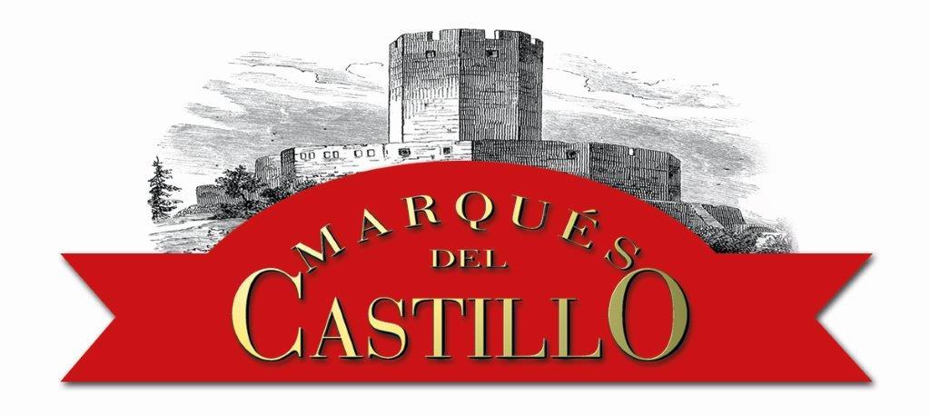 Marqués del Castillo