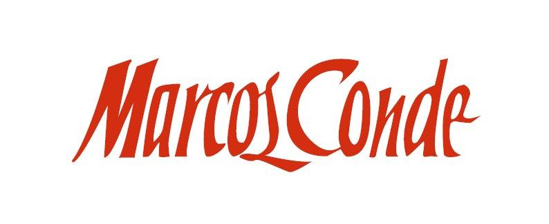 Marcos Conde