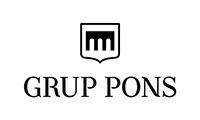 Euroaliment P.A.C - Grup Pons