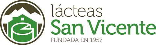 Industrias Lácteas San Vicente