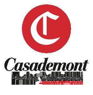 Casademont