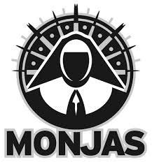 Astur Monjas