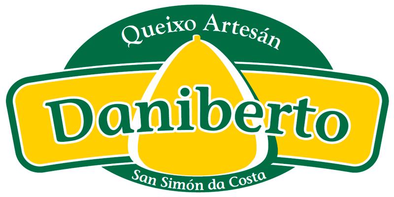 Daniberto