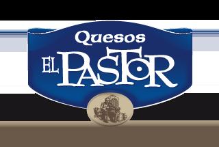 Quesos El Pastor