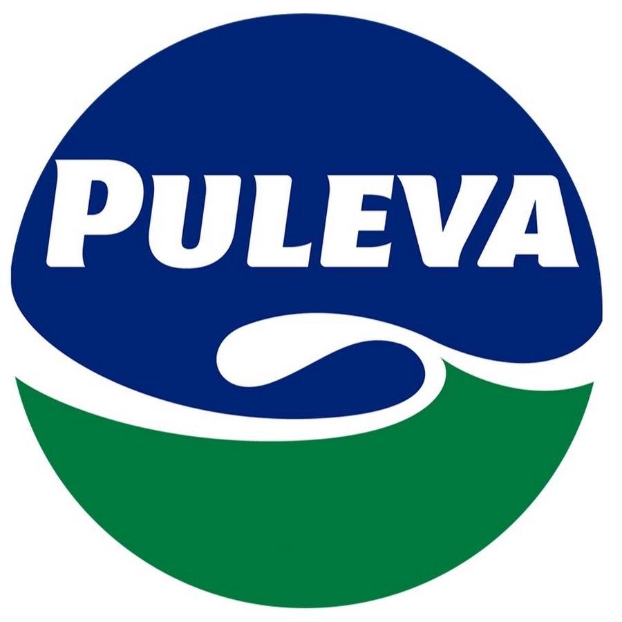 Lactalis Food Service Iberia (Puleva)