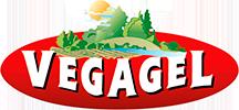 Vegagel