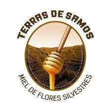 Terras de Samos